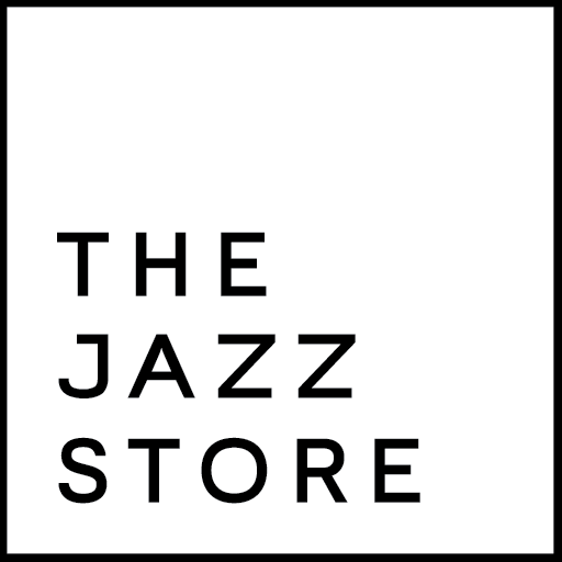 The Jazz Store